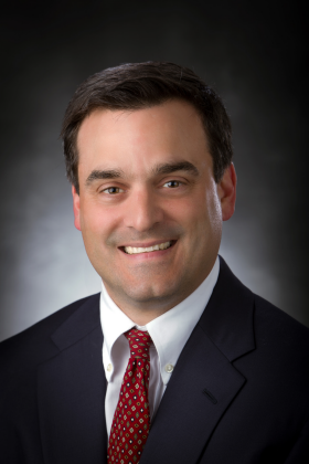 christopher j ciccone md faafp tidewater physicians
